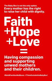 Faith+Love+Hope